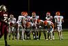 Boone @ Wekiva Varsity Football 2011 DCEIMG-5680
