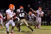 Boone @ Ocoee Varsity Football - 2011 DCEIMG-7995