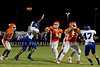 West Orange @ Boone Braves Varsity Football - 2011 DCEIMG-1118