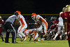 Boone @ Wekiva Varsity Football 2011 DCEIMG-5593