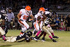 Boone @ Ocoee Varsity Football - 2011 DCEIMG-7705