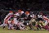 Boone @ Ocoee Varsity Football - 2011 DCEIMG-7812