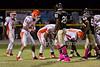 Boone @ Ocoee Varsity Football - 2011 DCEIMG-7755