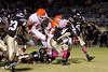 Boone @ Ocoee Varsity Football - 2011 DCEIMG-7706