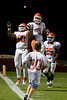 Boone @ Wekiva Varsity Football 2011 DCEIMG-5604