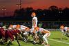 Boone @ Wekiva Varsity Football 2011 DCEIMG-5589