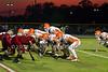 Boone @ Wekiva Varsity Football 2011 DCEIMG-5590