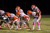 Boone @ Ocoee Varsity Football - 2011 DCEIMG-7970