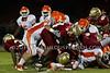 Boone @ Wekiva Varsity Football 2011 DCEIMG-5698