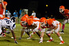 Dr  Phillips @ Boone Varsity Football 2011 DCEIMG-6975