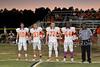 Boone @ Ocoee Varsity Football - 2011 DCEIMG-4896