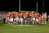 Dr  Phillips @ Boone Varsity Football 2011 DCEIMG-4546