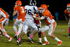 Dr  Phillips @ Boone Varsity Football 2011 DCEIMG-6977