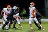Boone @ Olympia Varsity Football - 2011 DCEIMG-0023