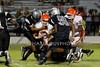 Boone @ Olympia Varsity Football - 2011 DCEIMG-0018