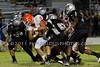 Boone @ Olympia Varsity Football - 2011 DCEIMG-0017