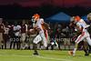 Boone @ Wekiva Varsity Football 2011 DCEIMG-5599