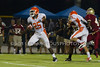 Boone @ Wekiva Varsity Football 2011 DCEIMG-5598