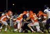 Timber Creek @ Boone Braves Varsity Football - 2011 DCEIMG-2210