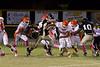Boone @ Ocoee Varsity Football - 2011 DCEIMG-7673