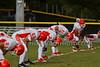 Boone @ Ocoee Varsity Football - 2011 DCEIMG-7638