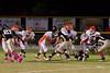 Boone @ Ocoee Varsity Football - 2011 DCEIMG-7671