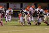 Boone @ Ocoee Varsity Football - 2011 DCEIMG-7672