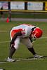 Boone @ Ocoee Varsity Football - 2011 DCEIMG-7637