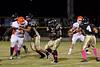 Boone @ Ocoee Varsity Football - 2011 DCEIMG-8013