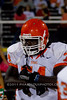 Boone @ Ocoee Varsity Football - 2011 DCEIMG-7661