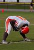 Boone @ Ocoee Varsity Football - 2011 DCEIMG-7636