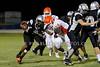 Boone @ Olympia Varsity Football - 2011 DCEIMG-9968