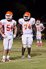 Boone @ Ocoee Varsity Football - 2011 DCEIMG-8065