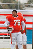 Dr  Phillips @ Boone Varsity Football 2011 DCEIMG-4422