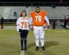 Edgewater @ Boone Varsity Football - Senior Night - 2011 DCEIMG-3842