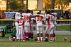 Boone @ Ocoee Varsity Football - 2011 DCEIMG-7633