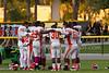 Boone @ Ocoee Varsity Football - 2011 DCEIMG-7634