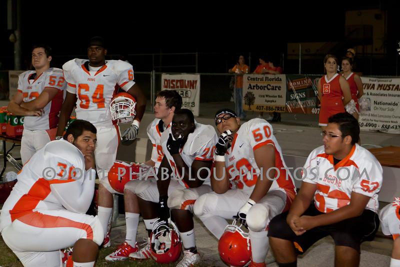 Boone @ Wekiva Varsity Football 2011 DCEIMG-3670