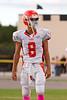 Boone @ Ocoee Varsity Football - 2011 DCEIMG-7597