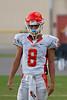 Boone @ Ocoee Varsity Football - 2011 DCEIMG-7592