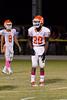 Boone @ Ocoee Varsity Football - 2011 DCEIMG-8062