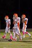 Boone @ Ocoee Varsity Football - 2011 DCEIMG-7968