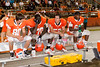 Dr  Phillips @ Boone Varsity Football 2011 DCEIMG-4614