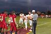 Boone @ Wekiva Varsity Football 2011 DCEIMG-3620