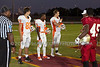 Boone @ Wekiva Varsity Football 2011 DCEIMG-3623
