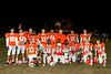 Edgewater @ Boone Varsity Football - Senior Night - 2011 DCEIMG-4316