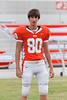Dr  Phillips @ Boone Varsity Football 2011 DCEIMG-4399