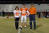 Edgewater @ Boone Varsity Football - Senior Night - 2011 DCEIMG-3847