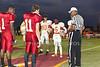Boone @ Wekiva Varsity Football 2011 DCEIMG-3621