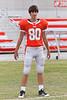 Dr  Phillips @ Boone Varsity Football 2011 DCEIMG-4401